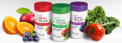 Juice Plus is made from a wide variety of fruits and vegetables and is whole food nutrition in a capsule.